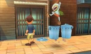 Yo-Kai Watch (3DS) Review - 2015-11-03 15:16:46