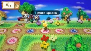 Animal Crossing: Amiibo Festival (Wii U) Review - 2015-11-27 12:03:29