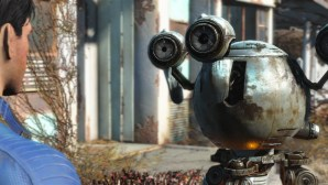 Fallout 4 (PS4) Review - 2015-11-09 00:52:36