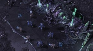 StarCraft II: Legacy of the Void (PC) Review - 2015-11-17 16:10:55