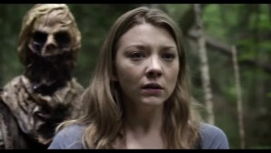 The Forest (Movie) Review - 2016-01-11 15:53:41