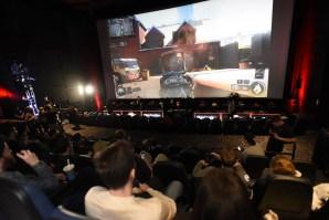 Cineplex Gambles on eSports in a Big Way 12
