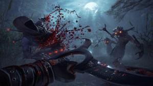 Shadow Warrior 2 is Bold, Bloody and Badass 5