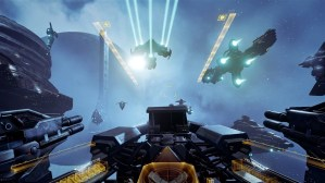 EVE: Valkyrie (PC) Review 3