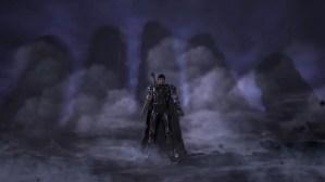 Koei Techmo Is Working On A New Berserk Game 1