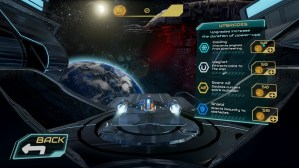 The Collider 2 (PC) Review 1