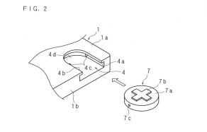 Nintendo Updates Patent For Possible Modular Controller 1