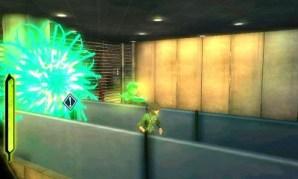 Shin Megami Tensei IV: Apocalypse (3DS) Review 3