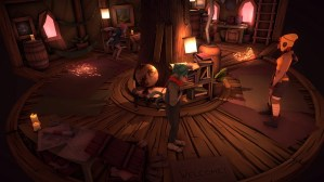 The Song of Seven (PC) Review 5