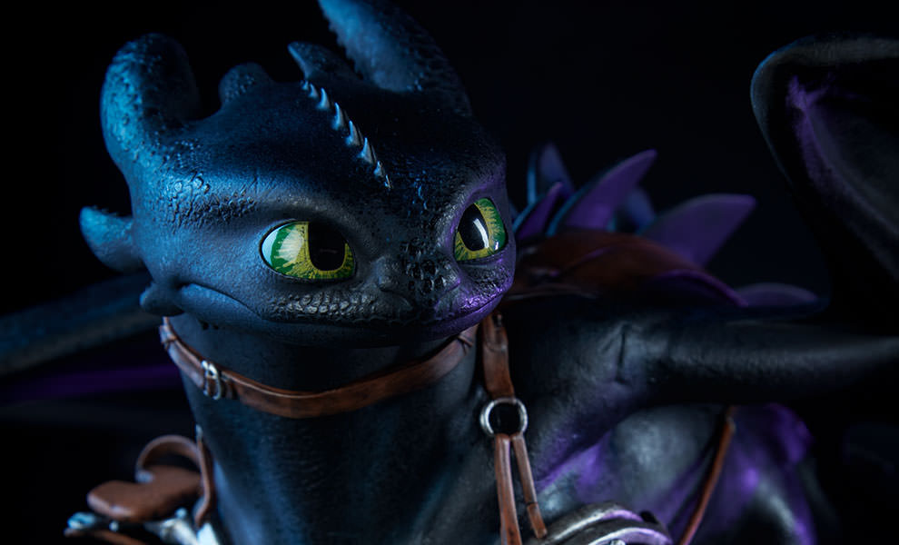 Cute Stitch On Side Wallpaper Toothless Ss 拆盒网