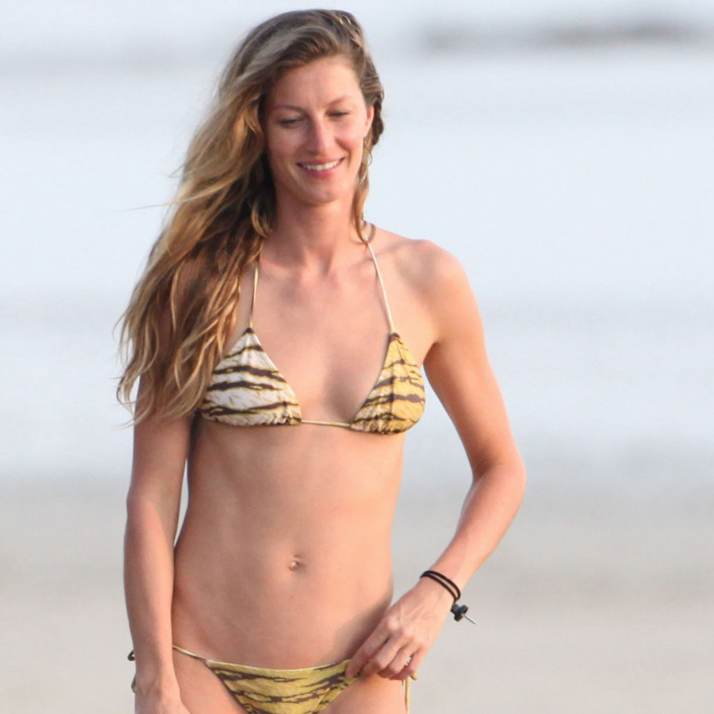 Phillies Iphone Wallpaper 12 Jaw Dropping Photos Of Tom Brady S Wife Gisele