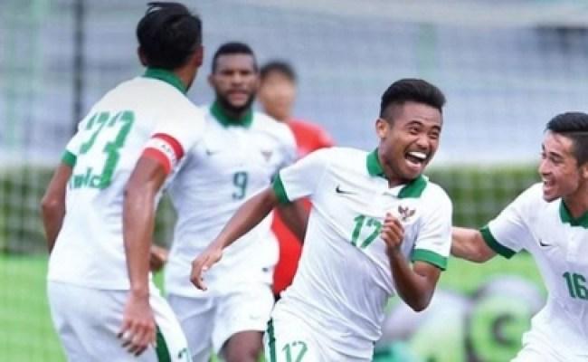 Tv Online Streaming Sctv Indonesia Vs Vietnam Sepak Bola