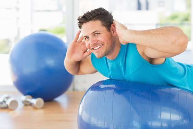 20 Essential Fitness Accessories Under $25 Cheapism