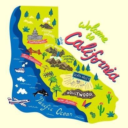 Landing A Job in California Welcome to CoachForeorg - best jobs in california