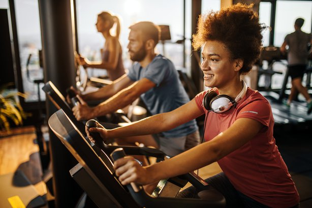 Best Gyms 50 Places Where Muscles Get Your Money\u0027s Worth Cheapism