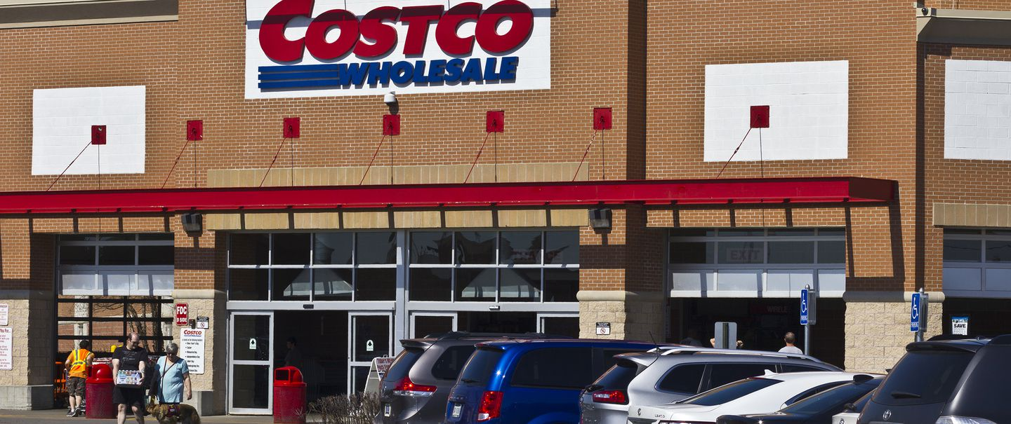 Costco Furnace Filters 12 Summer Savings Deals At Costco And Sam S Club Cheapism