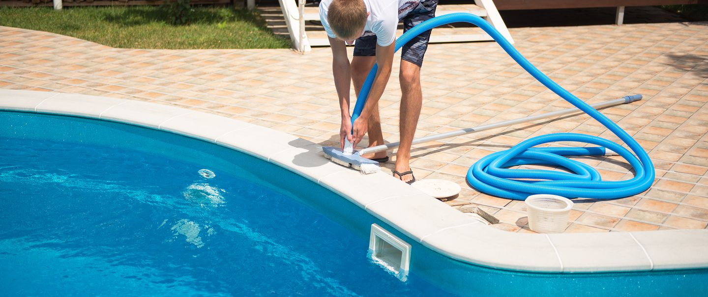Cash Pool Definition Pool Problems 20 Reasons You Really Don T Want That Backyard