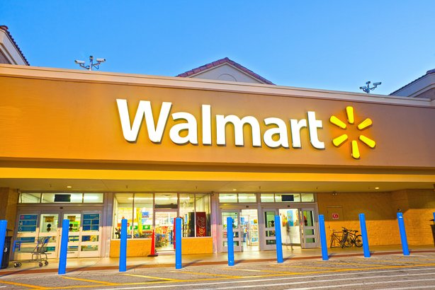 Best Black Friday Deals at Walmart Cheapism