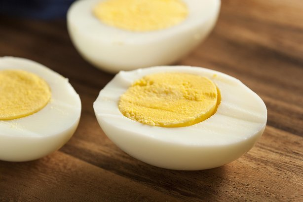 10 Different Ways to Cook Eggs Cheapism