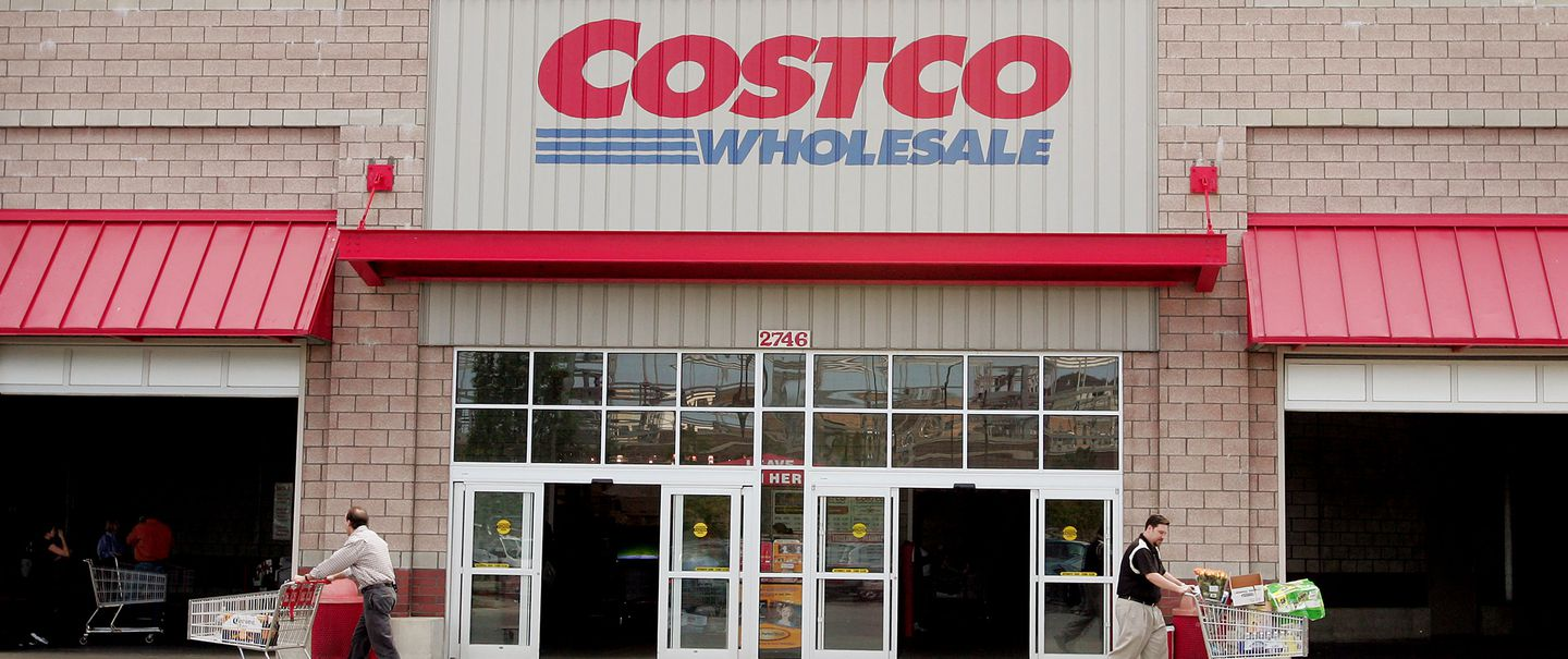 Costco Furnace Filters Costco Christmas Gift Deals For 2018 Cheapism