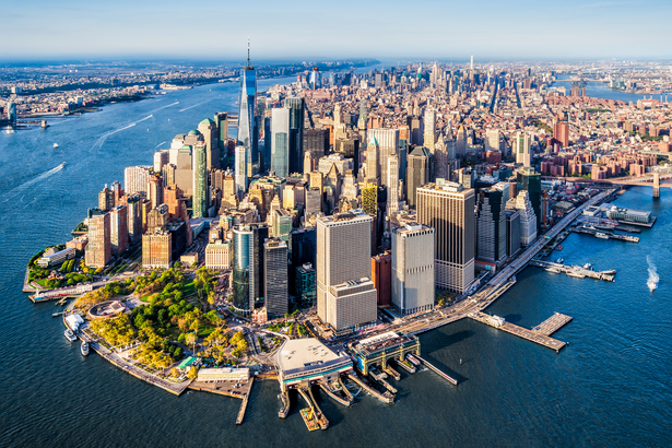 52 Cheap Or Free Things To Do In Nyc Cheapism