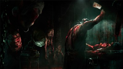 10 Survival Horror Games We Can't Wait to Die In - Cheat Code Central