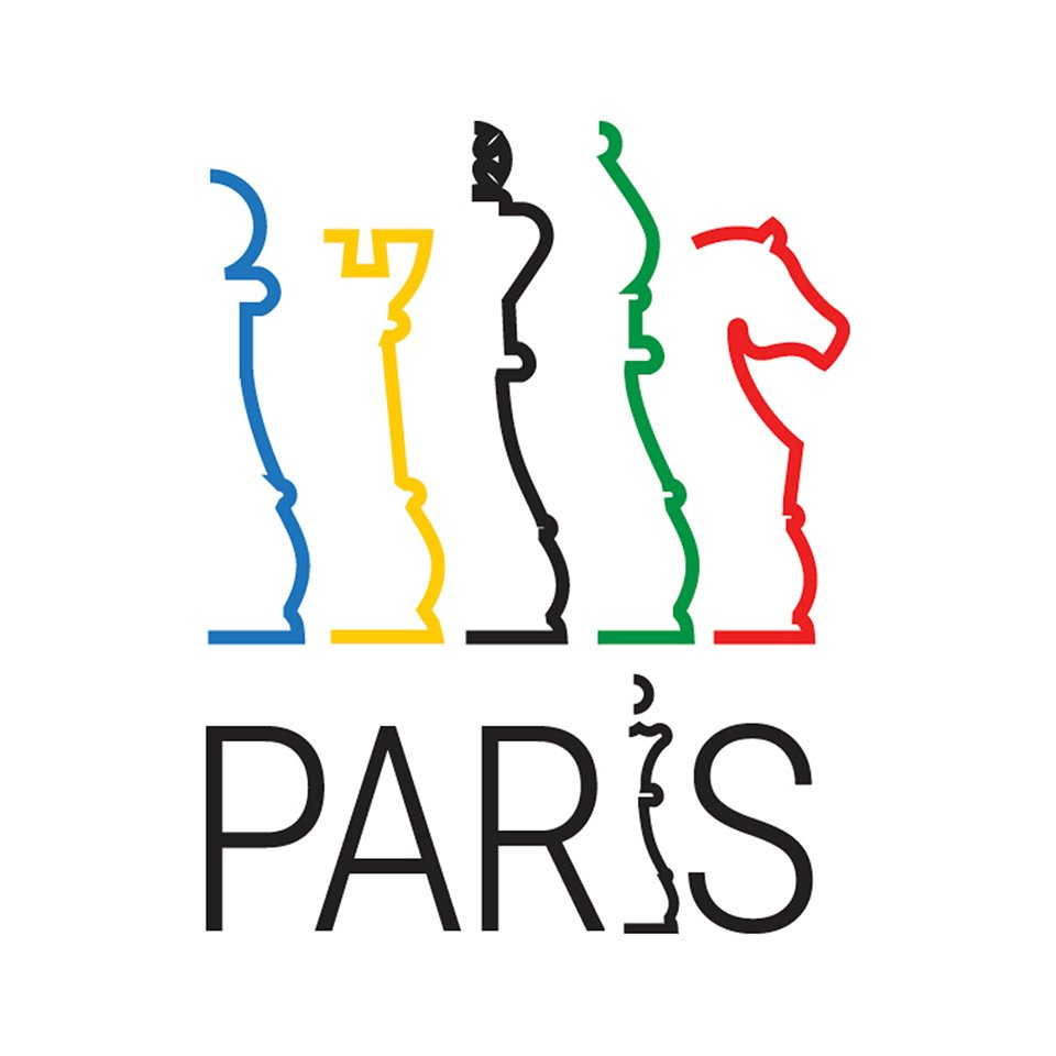 Ikea Orleans Adresse Chess A Candidate Sport For The Paris 2024 Olympic Games