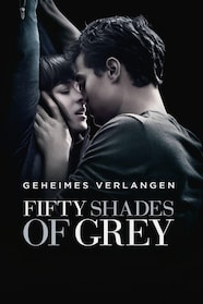 Alle Serien Online Wer Streamt Fifty Shades Of Grey Film Online Schauen