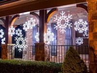 Best 28+ - Large Outdoor Snowflake Decorations - large ...