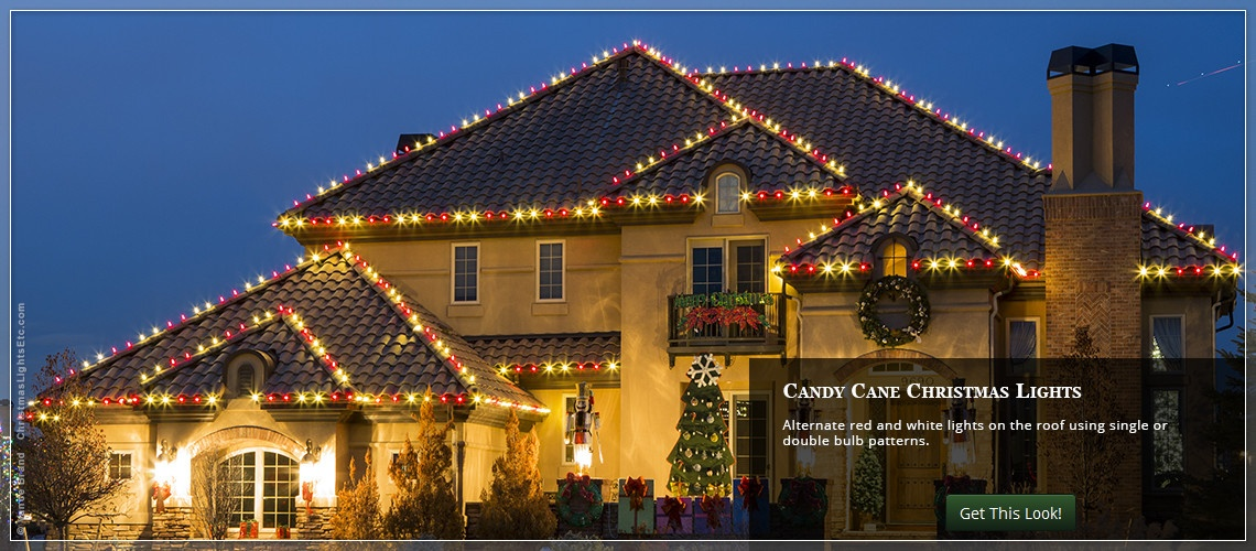 Free Snow Falling Wallpaper Outdoor Christmas Lights Ideas For The Roof