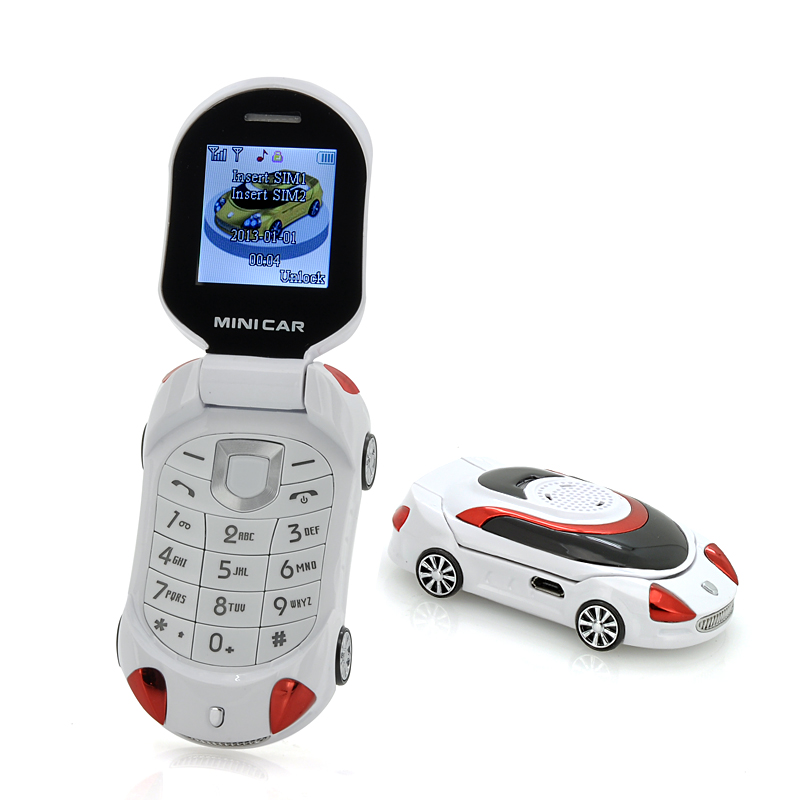 Wholesale Mini Mobile Phone Clamshell Mobile Phones From - Mobiles Mini Waschbecken