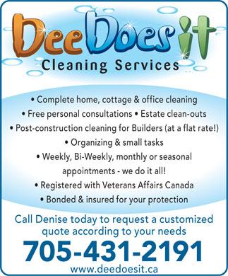Cleaning Ads   Doc - www.mittnastaliv.tk