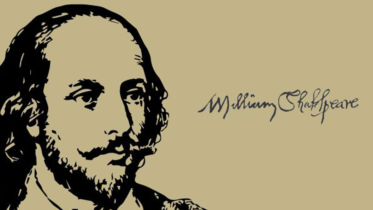 Frases Celebres William Shakespeare 10 Frases De William Shakespeare Que Te Inspirarán
