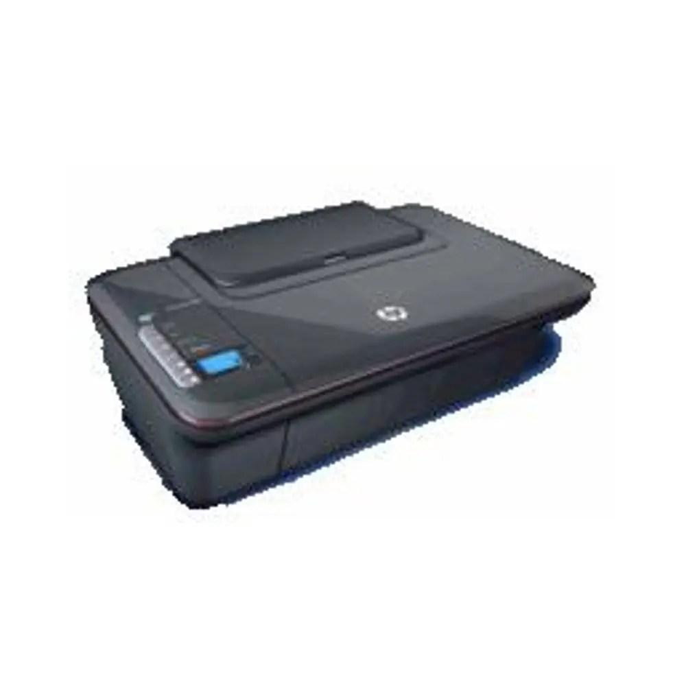 Fullsize Of Hp Deskjet 3050 J610