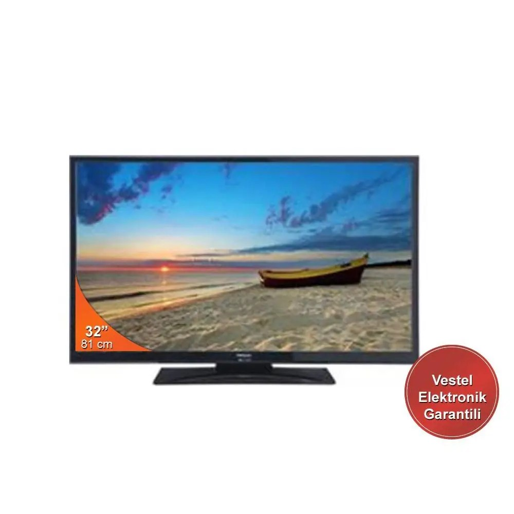 Regal Led Tv 32 Inch Regal 32r4010h Led Tv