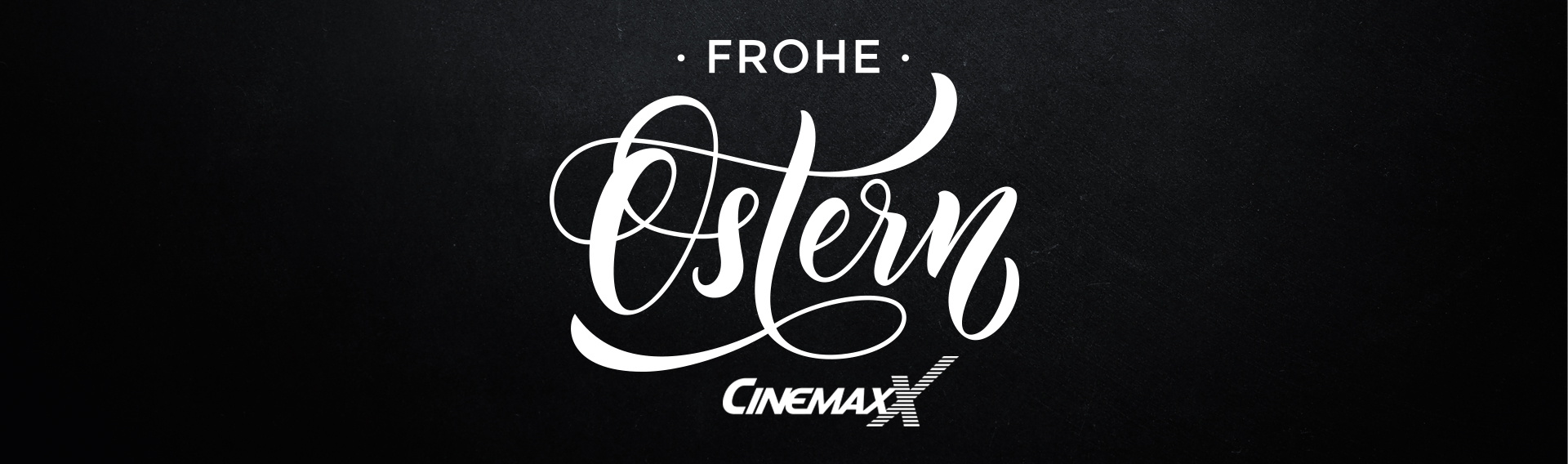 Cinemaxx Coupons Ostern In Cinemaxx