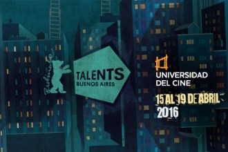 talents_buenos_aires_2016