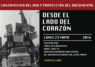 DesdeLadoCorazon-Flyer2