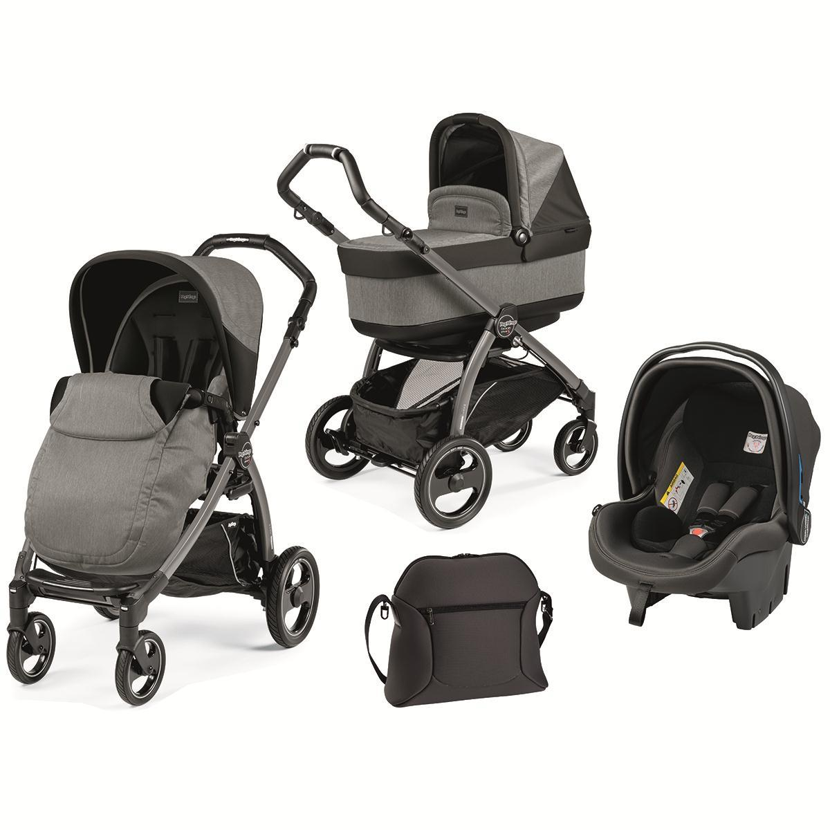 Peg Perego Book 51 Completo Yorum Peg Perego 1161171 Atmo Peg Perego Book Plus S Pop Up Completo Modüler Sistem Bebek Arabası Atmosphere