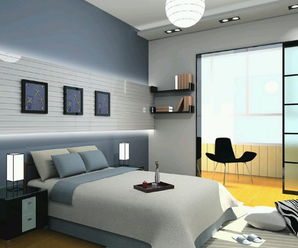 Cool Room Designs For Guys Interior Design Ideas Architecture Blog And Modern Design