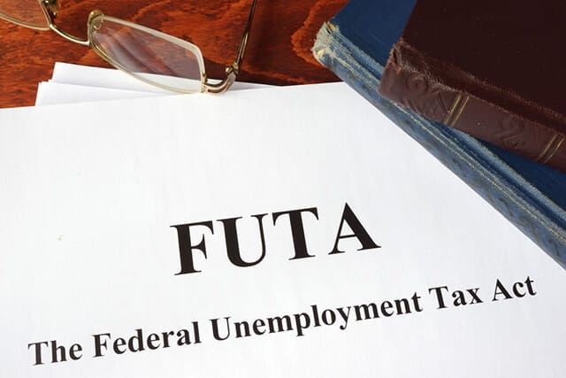 What is the Federal Unemployment Tax (FUTA)?