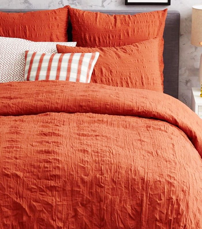 Quilt House Hamburg 11 Elegant Duvets For A Fall Refresh | Mydomaine