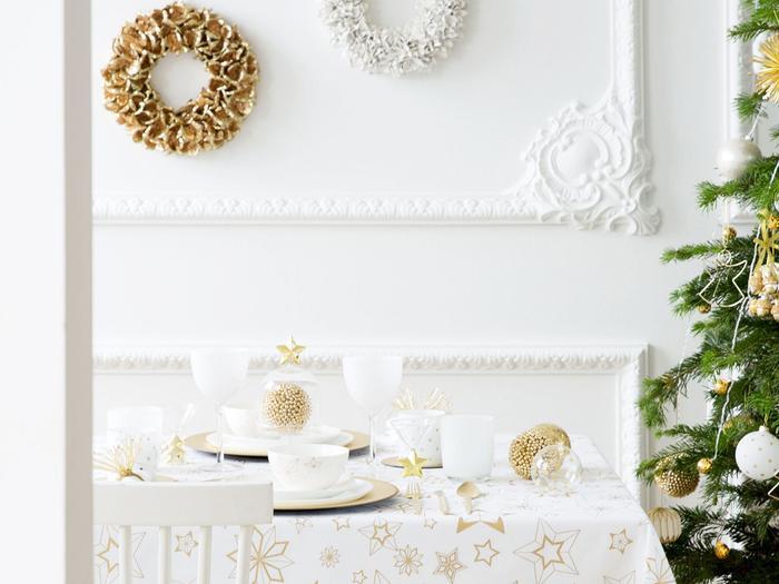 Zara Home Tableware Listitdallas