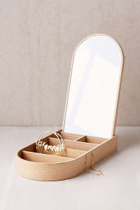 15 Earring Storage Ideas Your Jewelry Collection Needs ...
