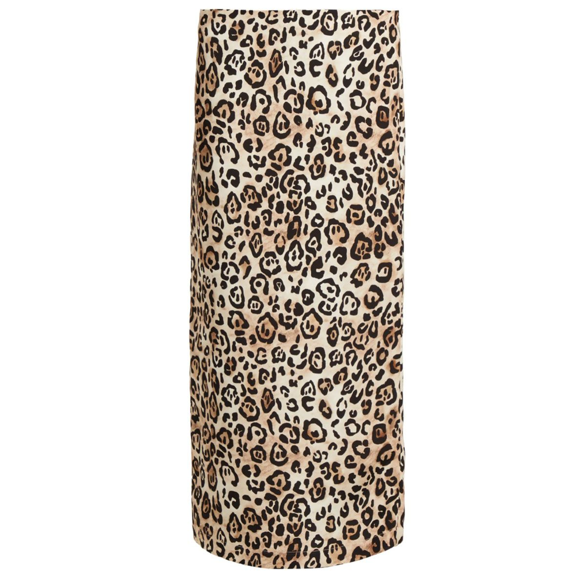 Luipaard Print Interieur We All Want A Leopard Print Skirt So Here Are The Best Ones In