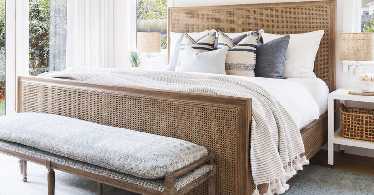 Inside a Striking Bay Area Home With Cali-Cool Vibes MyDomaine - career goal statement