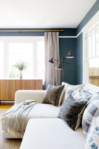 6 Feng Shui Living Room Tips to Bring the Good Vibes Home ...