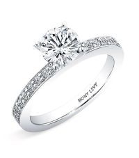The Most Expensive Celebrity Engagement Rings | WhoWhatWear