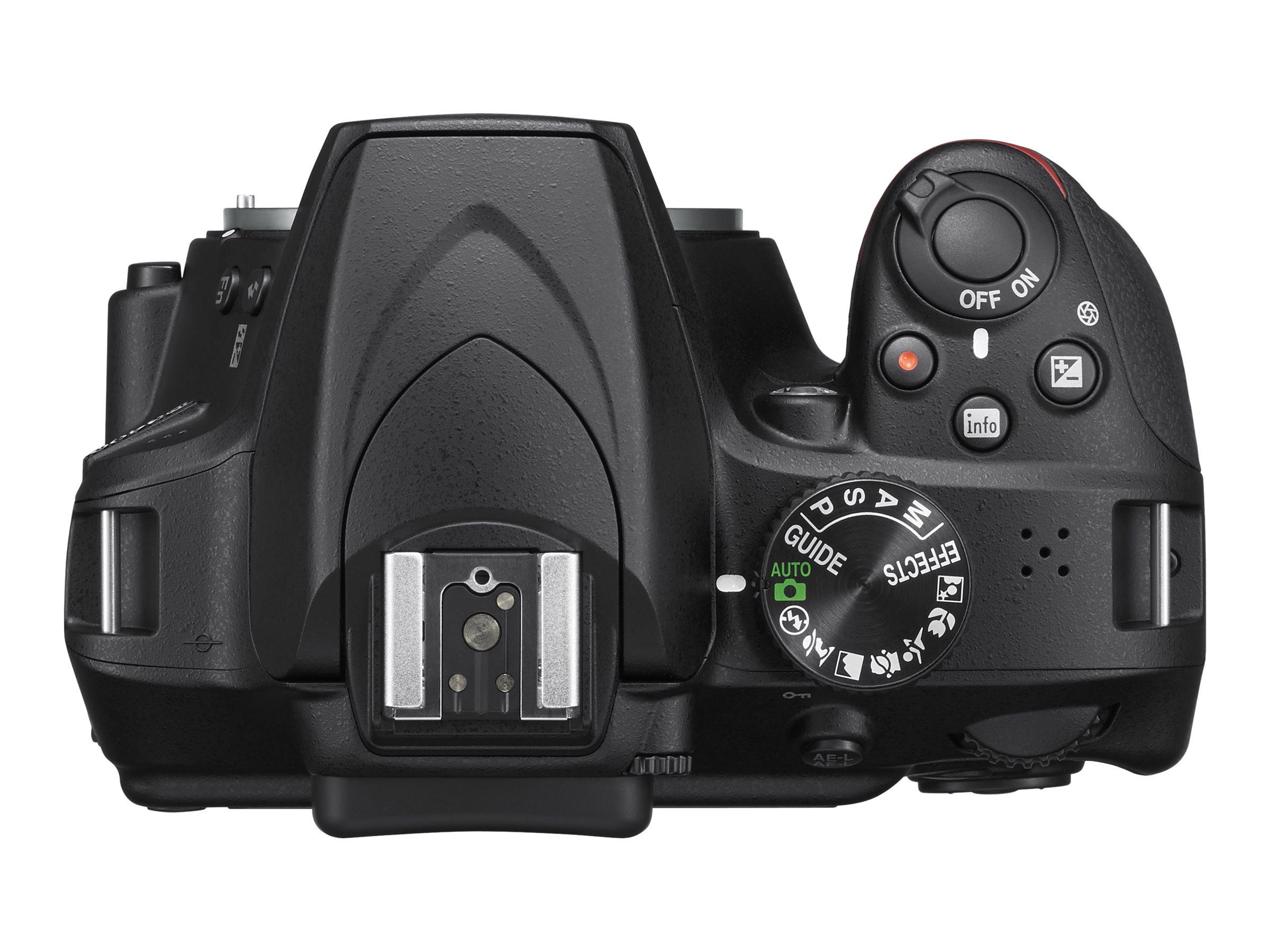 Old Nikon D3400 Manual Aperture Nikon D3400 Manual Exposure Rent To Own Nikon Dslr Camera Dx G Vr Dx G Vr G Ed Lenses Black Flexshopper Rent To Own Nikon Dslr Camera dpreview Nikon D3400 Manual