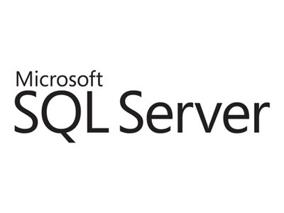 Product Microsoft SQL Server 2016 Standard - license - 16 cores